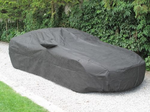 Aston Martin DB9 Custom Outdoor Advan-tex Car Cover