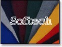 Softech Luxury Bespoke Car Covers