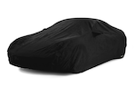 Honda 'SAHARA' Tailored Dust Cover for indoor use. (All Hondas)