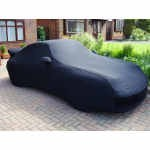 Pontiac Firebird GUANTO Soft, Stretch Outdoor Bespoke Car Cover - Fully Fitted, made to order.